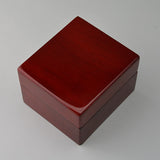 Wood Watch Box - JewelryPackagingBox.com