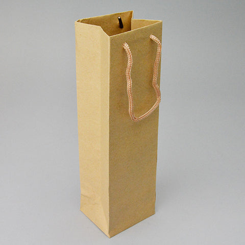 Bracelet Tote Bag - JewelryPackagingBox.com