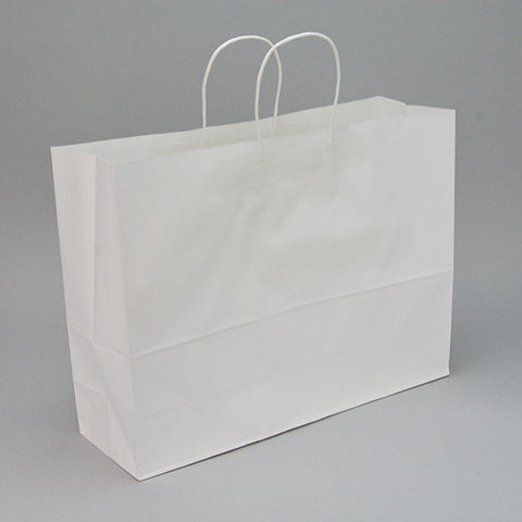 "Tote Bags 16"" x 12"" - JewelryPackagingBox.com"
