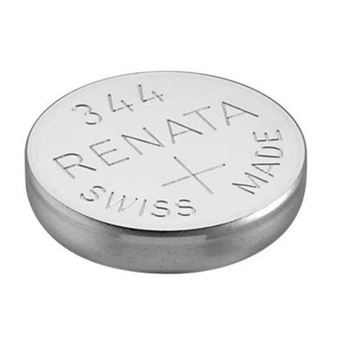Renata Battery 344TS - JewelryPackagingBox.com