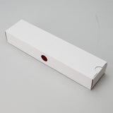Bracelet Box - JewelryPackagingBox.com