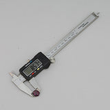 "6"" Digital Caliper - JewelryPackagingBox.com"