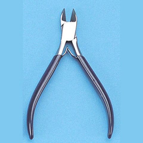 Side cutter  4 1/2 - JewelryPackagingBox.com
