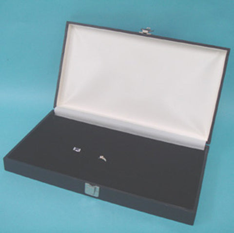 Economy Ring Case - JewelryPackagingBox.com