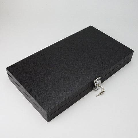Utility case - JewelryPackagingBox.com