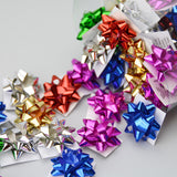 Gift Bows - JewelryPackagingBox.com