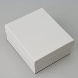 Pendant Box - JewelryPackagingBox.com