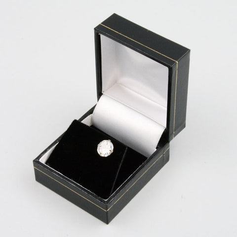 Earring Box - JewelryPackagingBox.com