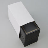Watch or Bracelet Box - JewelryPackagingBox.com