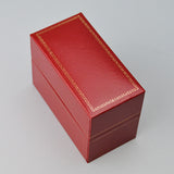 Bangle or Watch box - JewelryPackagingBox.com