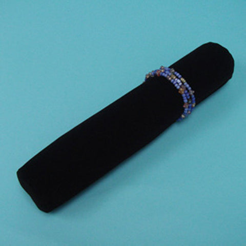 Foam Tube for Bangles - JewelryPackagingBox.com