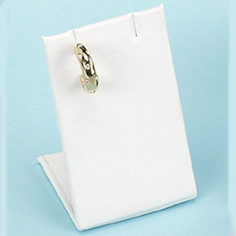 Earring Display - JewelryPackagingBox.com