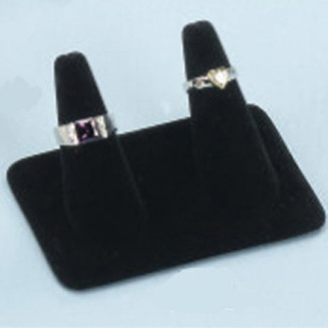 Ring Display - JewelryPackagingBox.com