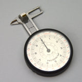 Presidium dial gauge Swiss Made - JewelryPackagingBox.com