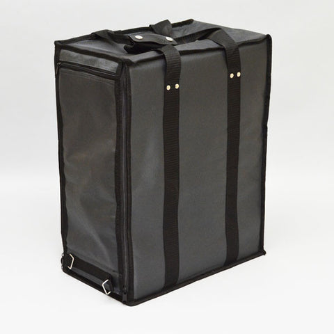 Soft Carrying Case - JewelryPackagingBox.com
