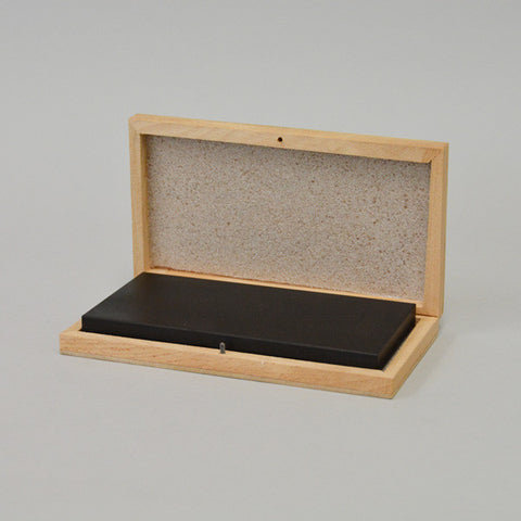 "Gold testing stone 3""X 6"" - JewelryPackagingBox.com"