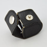 Loupe 10 power - JewelryPackagingBox.com