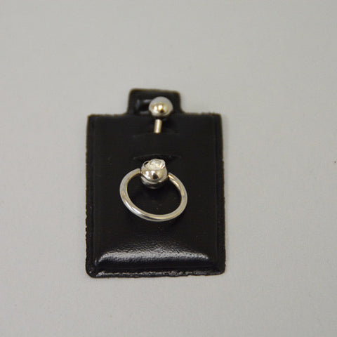 Body Jewelry Card - JewelryPackagingBox.com