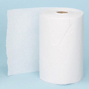 Anti-tarnish tissue roll - JewelryPackagingBox.com
