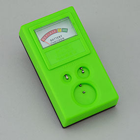 Watch Battery Tester - JewelryPackagingBox.com