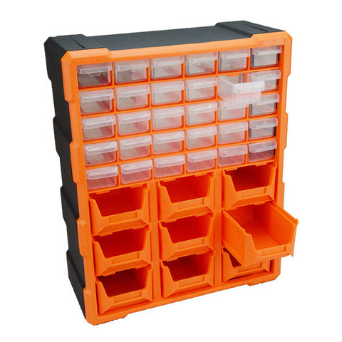 "Drawer organizer 20""X 16"" - JewelryPackagingBox.com"