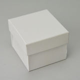Ring Box with LED light - JewelryPackagingBox.com
