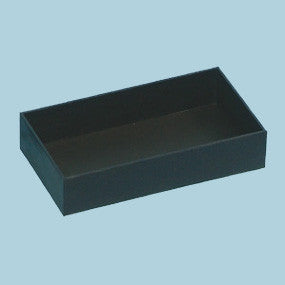 "Utility Tray 3"" - JewelryPackagingBox.com"