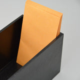 Jewelry repair envelope Organizer - JewelryPackagingBox.com