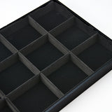 jewelry display tray for necklaces - JewelryPackagingBox.com