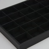 jewelry display tray for earrings - JewelryPackagingBox.com