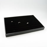 Ring Tray - JewelryPackagingBox.com