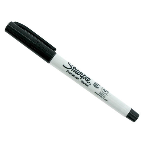 Permanent marker - JewelryPackagingBox.com