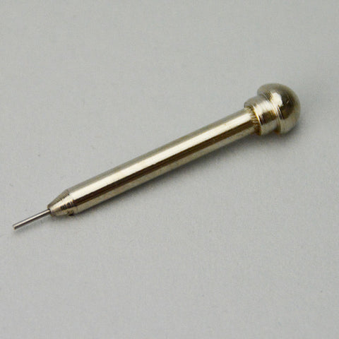Replacement Pin for watch link removal - JewelryPackagingBox.com