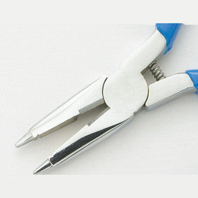 Multi Task combination Pliers - JewelryPackagingBox.com