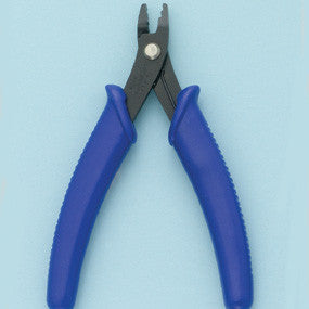 Bead Crimping Pliers