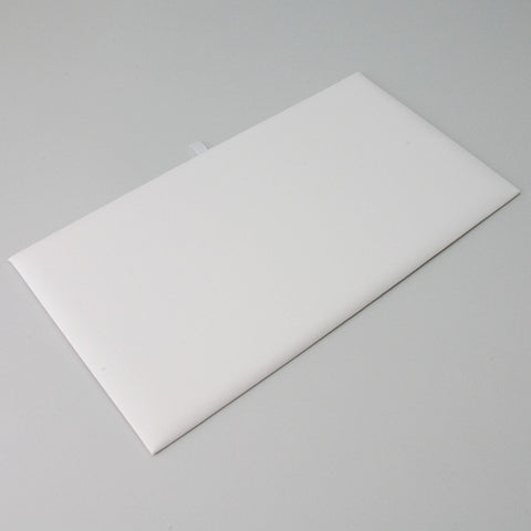 Plain Pad - JewelryPackagingBox.com