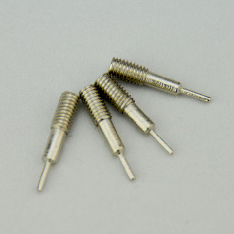 pins for watch link remover