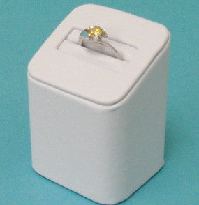 "Ring Display 1.75"" High - JewelryPackagingBox.com"