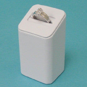 Ring Display 2.75 High - JewelryPackagingBox.com