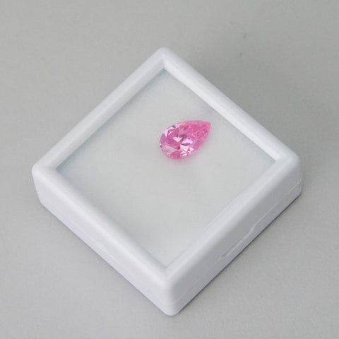 Glass Gem Boxes - JewelryPackagingBox.com