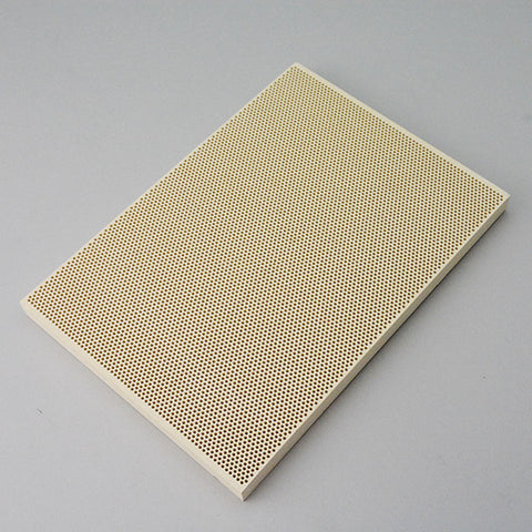 Soldering Board - JewelryPackagingBox.com