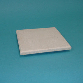 Ceramic Soldering Board - JewelryPackagingBox.com