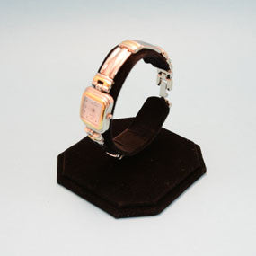 Single Watch Display - JewelryPackagingBox.com