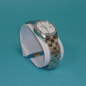 Watch Display - JewelryPackagingBox.com