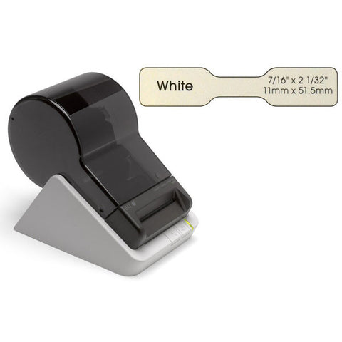 Jewelry Labels for Seiko Smart Label Printer - JewelryPackagingBox.com