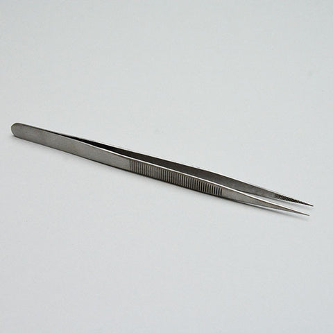Diamond Tweezers Fine