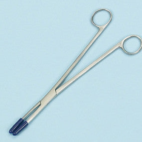 "NON LOCKING STEMOSTAT 8"" - JewelryPackagingBox.com"