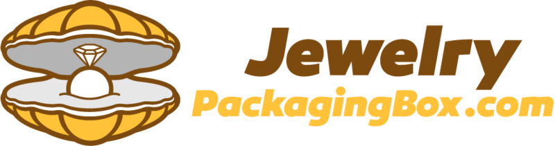 JewelryPackagingBox.com