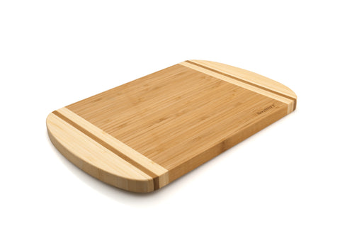 Studio Bamboo chopping board medium