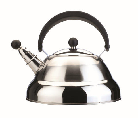 Melody Whistling Kettle 2.7 qt.
